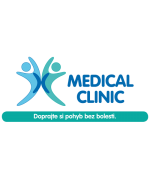 x_medical_clinic_logo_web.png