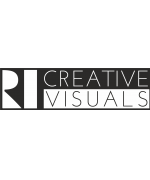 creative_visuals_logo.png