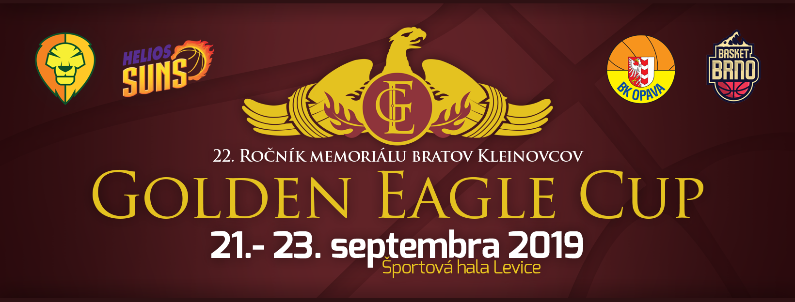 golden eagle cup 2019 fb cover